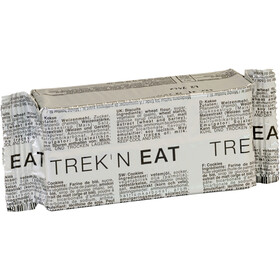 Trek'n Eat Trekking Biscuits 125g